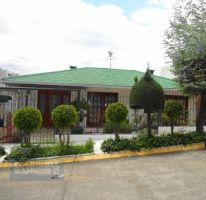Foto de casa en venta en paseo de mayorazgo, bosques de la herradura, huixquilucan, estado de méxico, 2233685 no 01