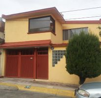 Foto de casa en venta en paseo de méico 1, jardines de atizapán, atizapán de zaragoza, estado de méxico, 2161498 no 01