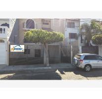 Foto de casa en venta en paseo de méxico -, hacienda real tejeda, corregidora, querétaro, 2862867 No. 01