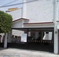 Foto de casa en venta en paseo de méxico , tejeda, corregidora, querétaro, 0 No. 01