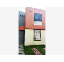 Foto de casa en venta en paseo de monte escndido 92, la alborada, cuautitlán, méxico, 2796728 No. 01