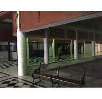 Foto de edificio en renta en paseo de montejo #, merida centro, mérida, yucatán, 2778222 No. 01