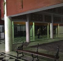 Foto de edificio en renta en paseo de montejo #, merida centro, mérida, yucatán, 3537551 No. 01