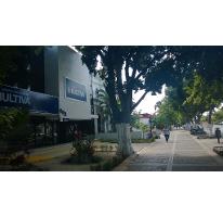 Foto de oficina en renta en  , paseo de montejo, mérida, yucatán, 1146471 No. 01