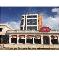 Foto de edificio en renta en, paseo de montejo, mérida, yucatán, 1614506 no 01