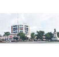 Foto de edificio en renta en  , paseo de montejo, mérida, yucatán, 2282895 No. 03