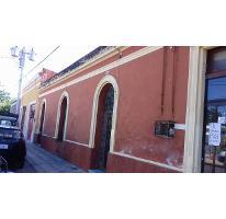 Foto de casa en venta en  , paseo de montejo, mérida, yucatán, 2884422 No. 01