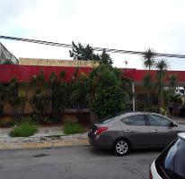 Foto de casa en venta en  , paseo de montejo, mérida, yucatán, 3928811 No. 01