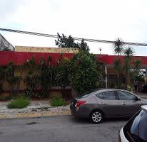 Foto de casa en venta en  , paseo de montejo, mérida, yucatán, 3946015 No. 01