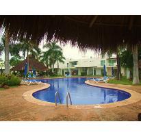 Foto de casa en venta en  21, las ceibas, bahía de banderas, nayarit, 2928701 No. 01