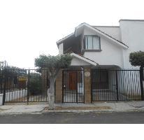 Foto de casa en venta en paseo de oslo 317 317 , tejeda, corregidora, querétaro, 1702126 No. 01