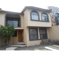 Foto de casa en renta en  , hacienda real tejeda, corregidora, querétaro, 1727874 No. 01