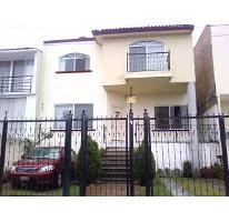 Foto de casa en venta en  , tejeda, corregidora, querétaro, 1798839 No. 01