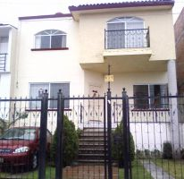 Foto de casa en venta en paseo de roma, tejeda, corregidora, querétaro, 1392651 no 01