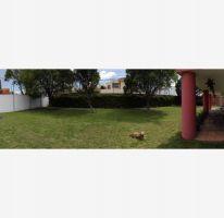 Propiedad similar 2058366 en Paseo De San Andres # 1.