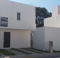 Foto de casa en venta en paseo de san angel 9, tlacomulco, tlaxcala, tlaxcala, 1714130 no 01