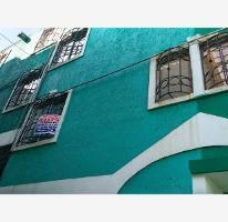Foto de casa en venta en paseo de san calrlos 26, san carlos, nicolás romero, méxico, 3863294 No. 01