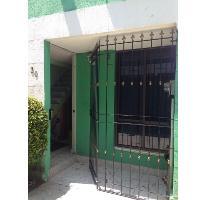 Foto de casa en venta en  , paseo de san carlos, nicolás romero, méxico, 2717402 No. 01
