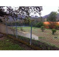 Foto de terreno habitacional en venta en paseo de santa clara 200, san francisco, santiago, nuevo león, 2665545 No. 01