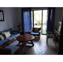 Foto de casa en venta en  , club de golf, cuernavaca, morelos, 2011174 No. 01
