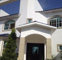 Foto de casa en venta en paseo de tejeda 100, tejeda, corregidora, querétaro, 2202330 no 01