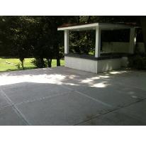 Foto de casa en venta en  5, club de golf valle escondido, atizapán de zaragoza, méxico, 2656238 No. 01