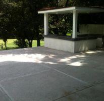 Foto de casa en venta en paseo de valle escondido 5, prado largo, atizapán de zaragoza, estado de méxico, 2032422 no 01