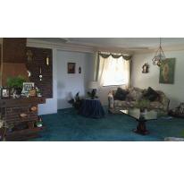Foto de casa en venta en paseo de valle escondido 68 , club de golf valle escondido, atizapán de zaragoza, méxico, 0 No. 05