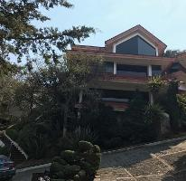 Foto de casa en venta en paseo de valle escondido 68 , club de golf valle escondido, atizapán de zaragoza, méxico, 4023084 No. 01