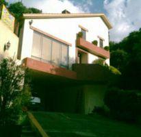 Foto de casa en venta en paseo de valle escondido, club de golf valle escondido, atizapán de zaragoza, estado de méxico, 1408655 no 01