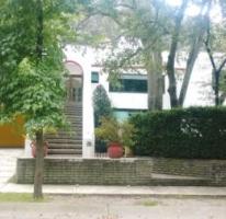 Foto de casa en venta en paseo de valle escondido, club de golf valle escondido, atizapán de zaragoza, estado de méxico, 633289 no 01