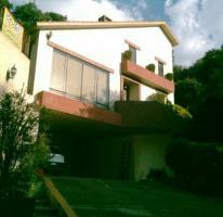 Foto de casa en venta en paseo de valle escondido , club de golf valle escondido, atizapán de zaragoza, méxico, 4040250 No. 01