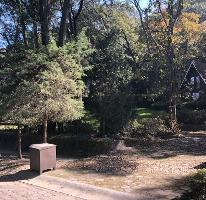 Foto de terreno habitacional en venta en paseo de valle escondido , club de golf valle escondido, atizapán de zaragoza, méxico, 0 No. 01