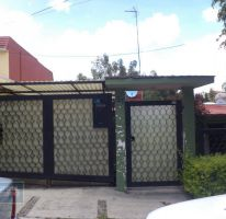 Foto de casa en venta en paseo de villas 51, villas de la hacienda, atizapán de zaragoza, estado de méxico, 2066586 no 01