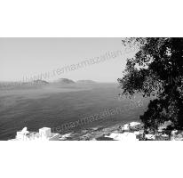 Foto de casa en venta en paseo de vista hermosa 108, balcones de loma linda, mazatlán, sinaloa, 2411272 No. 01
