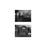 Foto de casa en venta en paseo de volga 100, privadas del pedregal, san luis potosí, san luis potosí, 2760482 No. 01