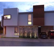 Foto de casa en venta en  , horizontes, san luis potosí, san luis potosí, 2827802 No. 01