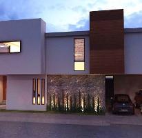 Foto de casa en venta en paseo de volga (residencial alto lago) 100, horizontes, san luis potosí, san luis potosí, 0 No. 01