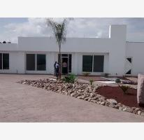 Foto de casa en venta en paseo de yahualica 265, canteras de san javier, aguascalientes, aguascalientes, 3893840 No. 01