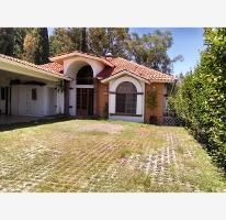 Foto de casa en venta en paseo del abanico 12, san gil, san juan del río, querétaro, 3021048 No. 01