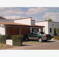 Foto de casa en venta en paseo del abanico 60, san gil, san juan del río, querétaro, 3589299 No. 01
