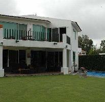 Foto de casa en venta en paseo del abanico , san gil, san juan del río, querétaro, 0 No. 01