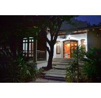 Foto de casa en venta en paseo del acantilado , lomas del valle, zapopan, jalisco, 647789 No. 02