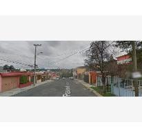 Foto de casa en venta en paseo del acueducto 0, villas de la hacienda, atizapán de zaragoza, méxico, 0 No. 01