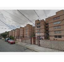 Foto de departamento en venta en paseo del acueducto 20, villas de la hacienda, atizapán de zaragoza, méxico, 0 No. 01