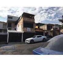 Foto de casa en venta en  270, villas de la hacienda, atizapán de zaragoza, méxico, 2892207 No. 01
