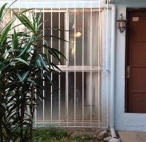 Foto de casa en venta en paseo del acueducto 29, villas de la hacienda, atizapán de zaragoza, méxico, 3943006 No. 01