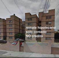 Foto de departamento en venta en paseo del acueducto, villas de la hacienda, atizapán de zaragoza, estado de méxico, 1428981 no 01