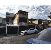 Foto de casa en venta en paseo del acueducto , villas de la hacienda, atizapán de zaragoza, méxico, 2901932 No. 01