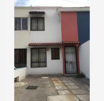 Foto de casa en venta en paseo del aire 262, colegio del aire, zapopan, jalisco, 1953188 no 01